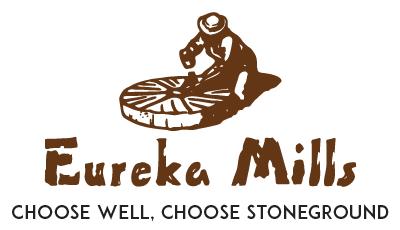 Eureka Mills